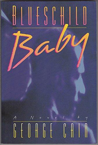 9780880011334: Blueschild baby