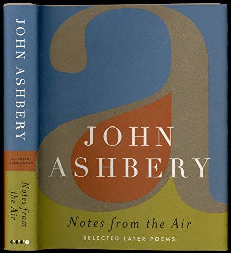 9780880012270: Three Poems (American Poetry Series)