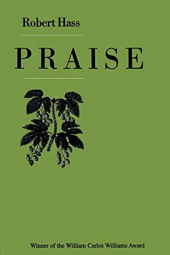 9780880012423: Praise