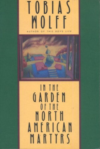 9780880012454: In the Garden of the North American Martyrs