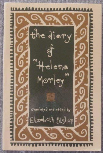 9780880013000: The Diary of