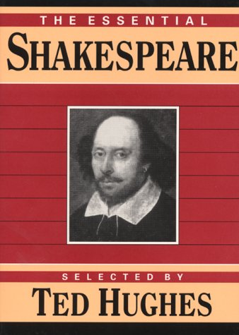 9780880013147: The Essential Shakespeare