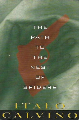 9780880013277: The Path to the Nest of Spiders