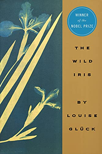 9780880013345: Wild Iris