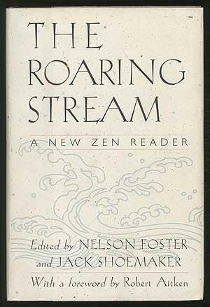 9780880013444: Roaring Stream (Ecco Companions)