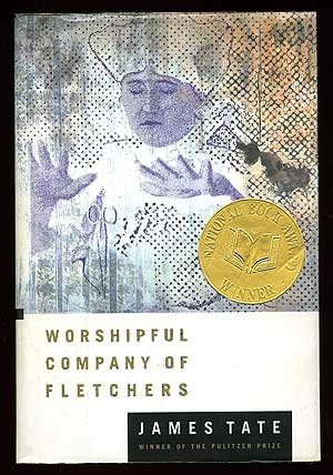 9780880013802: Worshipful Company Of Fletchers