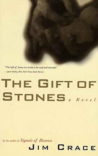 9780880014502: Gift Of Stones