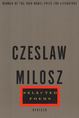 9780880014557: Selected Poems