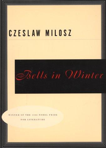 9780880014564: Bells In Winter