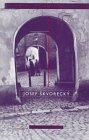 The Tenor Saxophonist's Story: Skvorecky, Josef; Crain, Caleb (translator); Henley, Kaca ...