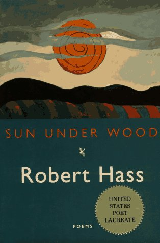 [signed] Sun Under Wood [Signed First Edition]