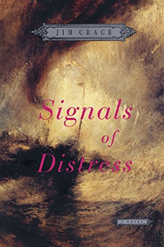 9780880014861: Signals of Distress