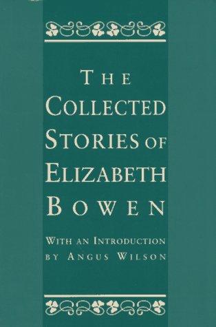 9780880014939: Coll Stories Bowen PB