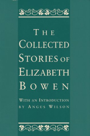 9780880014939: Collected Stories Elizabeth Boen Reissue