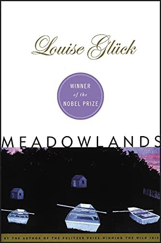 9780880015066: Meadowlands