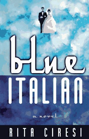 9780880015158: Blue Italian