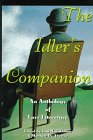 9780880015493: The Idler's Companion: An Anthology of Lazy Literature