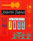 First Book Of Jazz (Dark Tower Series): Hughes, Langston