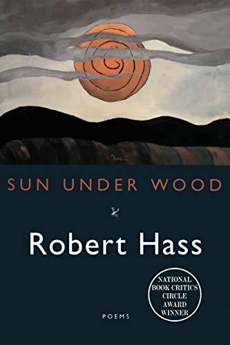 9780880015578: Sun Under Wood