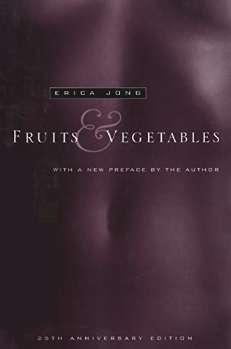 9780880015691: Fruits And Vegetables