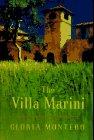 9780880015776: The Villa Marini: A Novel