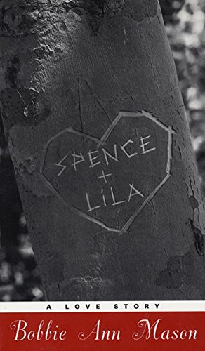9780880015943: Spence And Lila