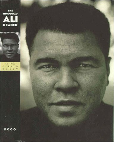 9780880016025: The Muhammad Ali Reader