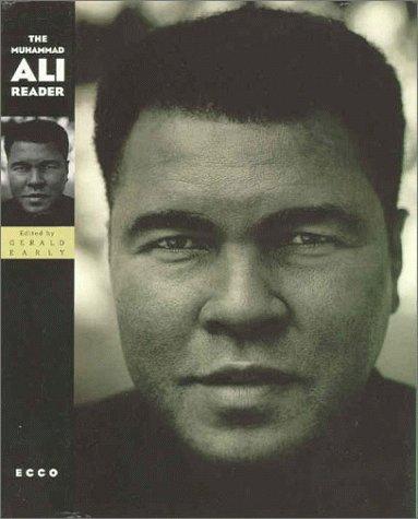 9780880016025: The Muhammad Ali Reader