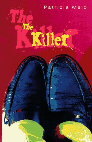 9780880016087: The Killer: A Psychological Thriller