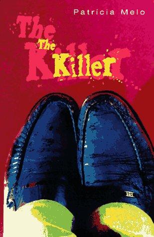 9780880016087: The Killer: A Psychological Thriller