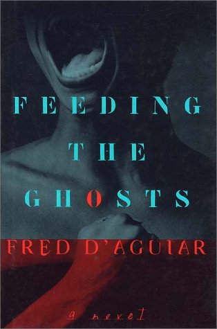 9780880016230: Feeding the Ghosts