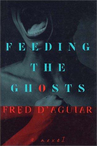 9780880016230: Feeding the Ghosts