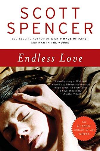 9780880016285: Endless Love