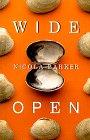 9780880016322: Wide Open