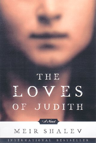 9780880016353: The Loves of Judith
