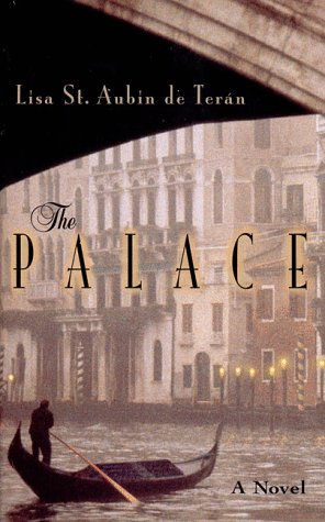 9780880016629: The Palace