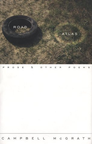 9780880016681: Road Atlas