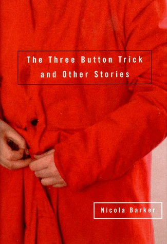 9780880016773: The Three Button Trick And Other Stories