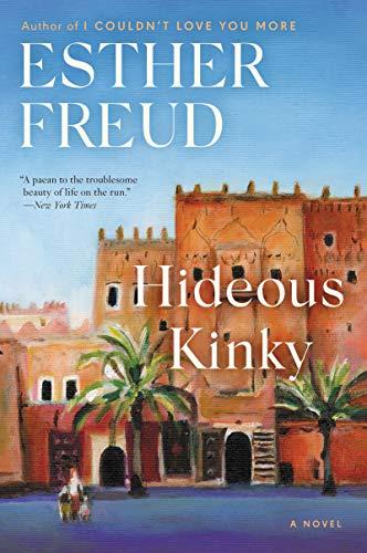 9780880016889: Hideous Kinky: A Novel