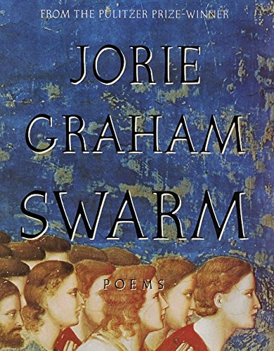 9780880016957: Swarm: Poems