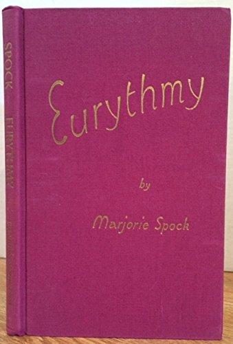 Eurythmy: Spock, Marjorie
