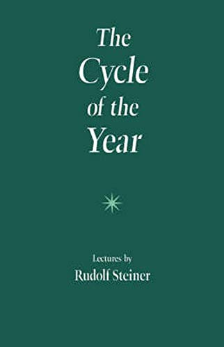 Cycle of the Year