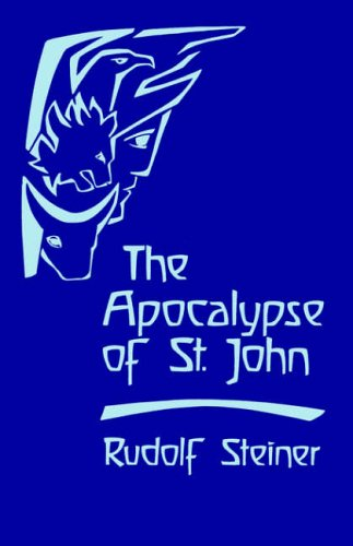 9780880101318: The Apocalypse of St John