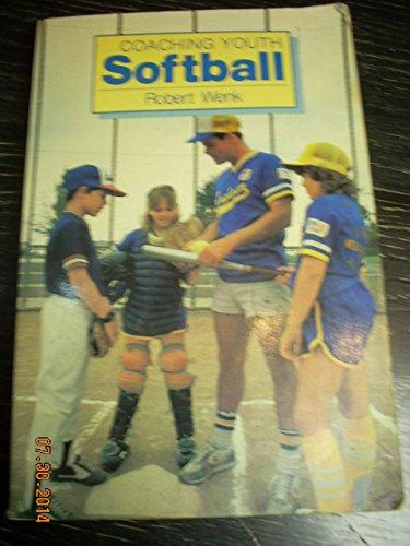 9780880111966: Coaching Youth Softball