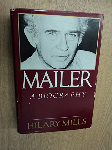 9780880150026: Mailer: A Biography