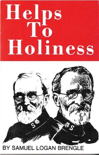 9780880190381: Helps to Holiness