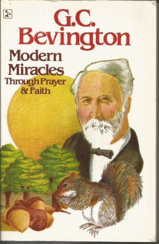 9780880190824: Remarkable Incidents and Modern Miracles Through Prayer and Faith
