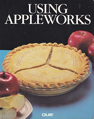 9780880221610: Using Appleworks