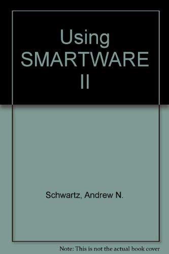 9780880224055: Using Smartware II