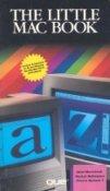 The Little Mac Book: For All Mac Users: Salkind, Neil J.